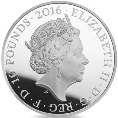 Великобритания 10 фунтов 2016 год (аверс).jpg