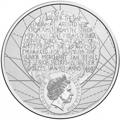 Австралия, 20 центов 2016 (аверс).jpg