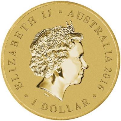 Австралия 1 доллар 2016  (аверс).jpg