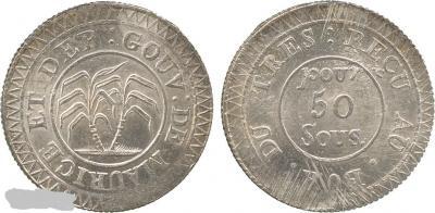 маврикий фр 1822.jpg