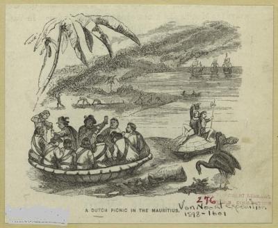 Dutch-picnic-Mauritius.jpg
