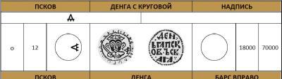 post-20853-0-86052800-1478347660_thumb.jpg