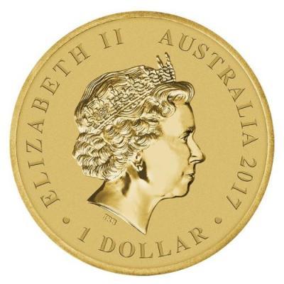 Австралия 2017 бронза (аверс).jpg