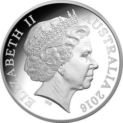 Австраалия 5 долларов (аверс).jpg