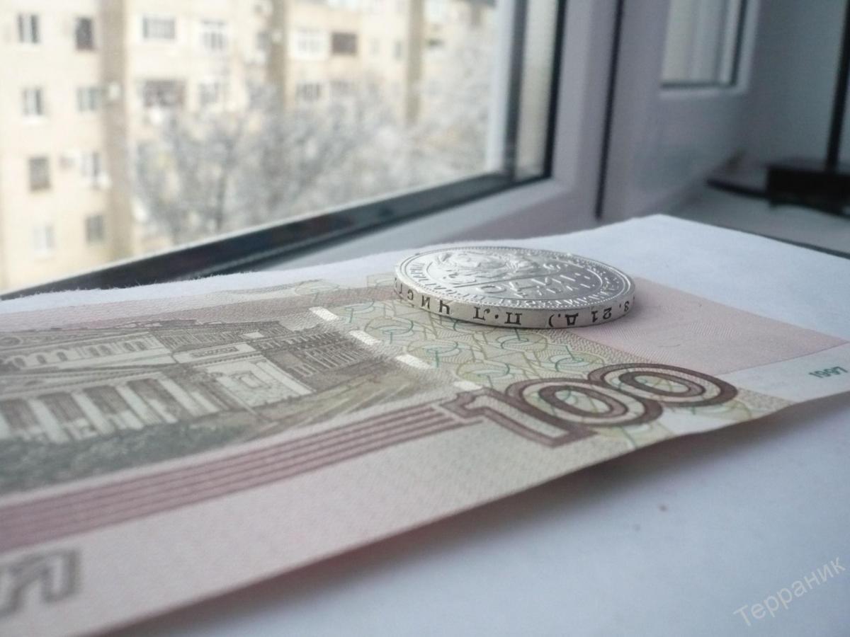 город ноябрьск знакомства topic index