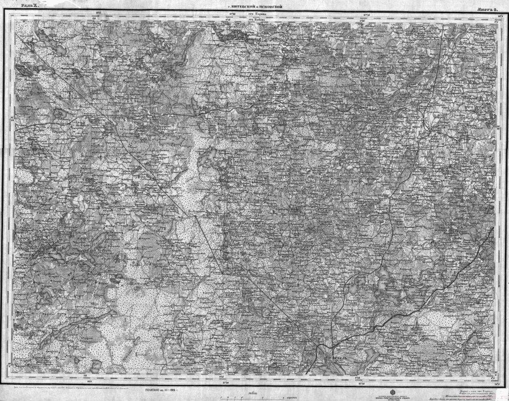 10-08k.jpg