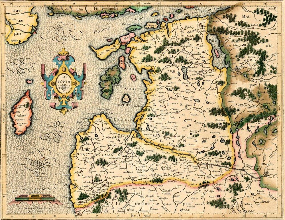 1595_G_Mercator_Livonia.jpg