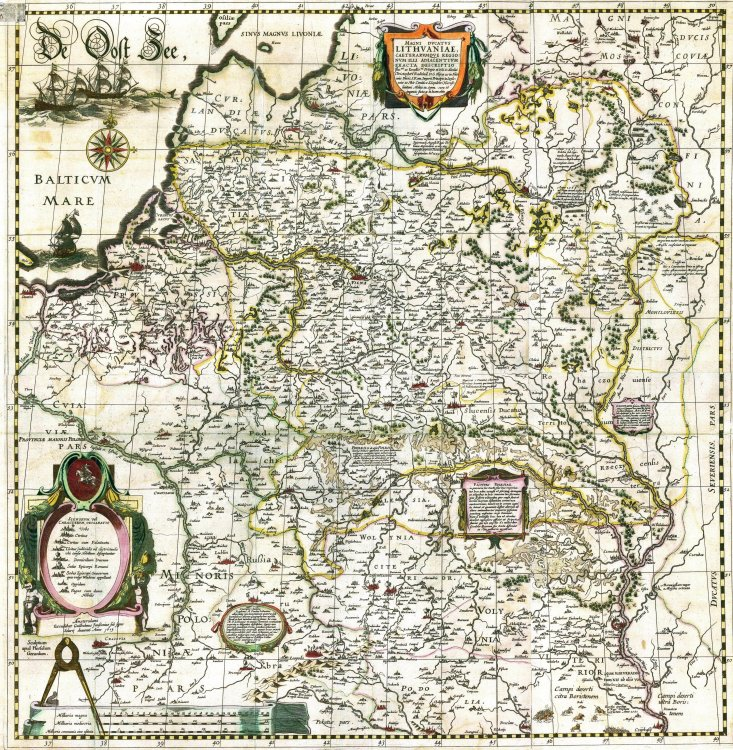 1613.jpg