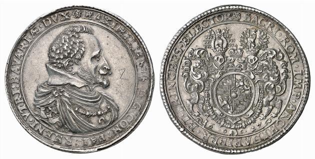 Dav. 6094 (1627); Hahn 157.jpg