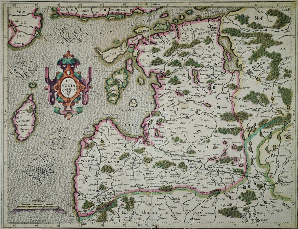 NLL079_Livonia._Gerard_Mercator_Hondius_Jodocus_1590.jpg