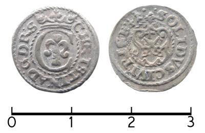 1641 Riga (Ros).jpg