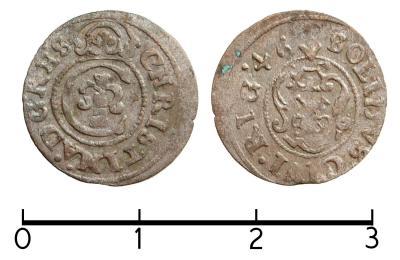 1646 Riga (RM).jpg