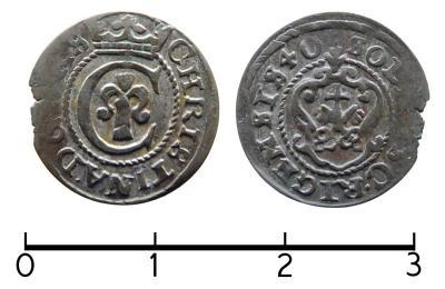 1640 Riga.jpg