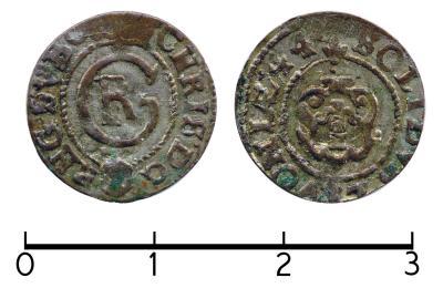 1644 Livonia.jpg