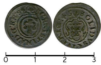 1645 Riga (RM).jpg