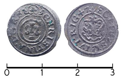 1647 Riga (RM).jpg