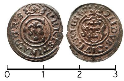 1647 Riga 2 (RM).jpg
