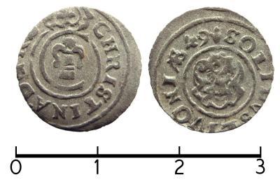 1649 Livonia.jpg