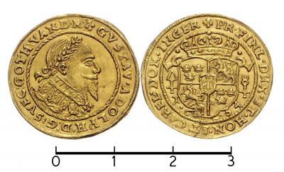 1634 Ducat Erfurt (Ros).jpg