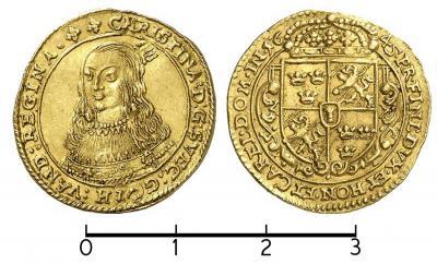 1645 Ducat Riga (Ros).jpg