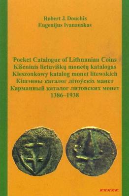 karmannyj_katalog_litovskih_monet_1386_1938.jpg