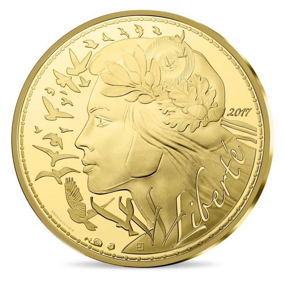 Монета бурбонов 6 букв р 2012
