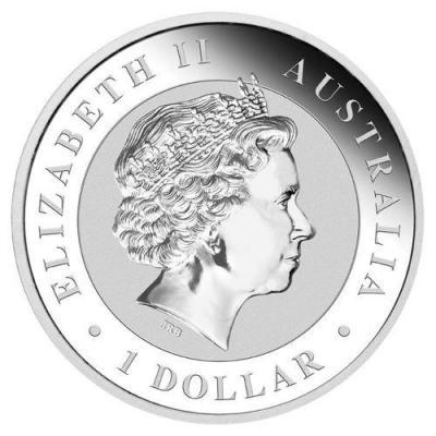 Австралия 1 доллар (би).jpg