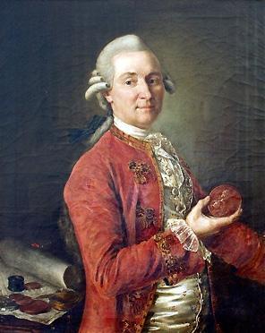 Baron Georg von Asch .jpg