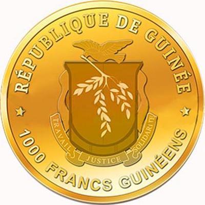 Гвинея 1000 франков золото (аверс).jpg
