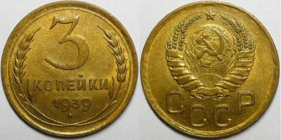 150 e.JPG