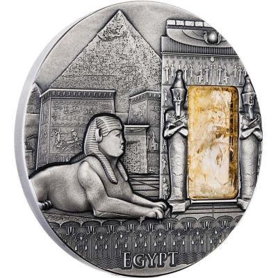 Ниуэ 2 доллара 2015 «Imperial Art - Египет» (реверс).jpg
