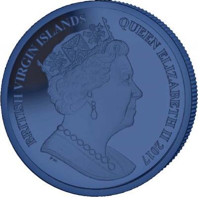 Виргинские острова синий титан (аверс).jpg