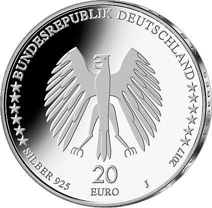 Серебряные монеты 2017 года выпуска монеты россии стоимость 1992