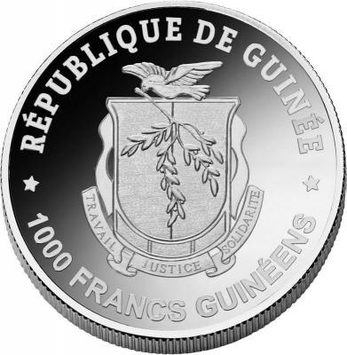 Гвинея 1000 франков (аверс).jpg