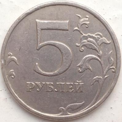 509.jpg