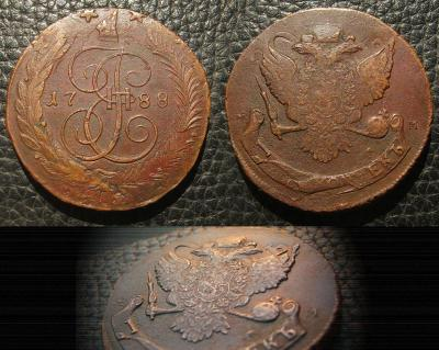 1788-5.thumb.jpg.7c21f7d310fd8d9587508ae7c33a6ef3.jpg