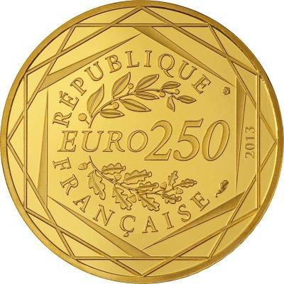 250 евро 2013. Мир (аверс).jpg