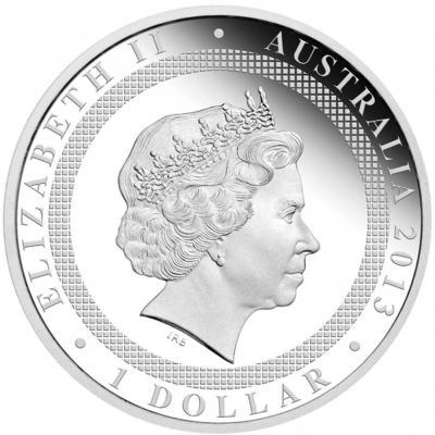 Австралия 1 доллар 2013 1 oz 999 (аверс).jpg