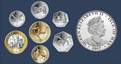 Остров Мэн набор монет 2017 год.jpg
