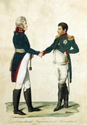 Napoleonalexander.jpg