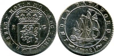 [cNEI-4]Batavian-India-Gulden 1802.jpg