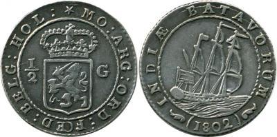 [cNEI-5]Batavian-India-1-2-Gulden 1802.jpg