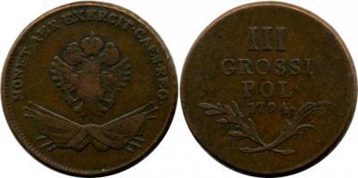 [POL-72]Poland-3-Grosz-1794.jpg