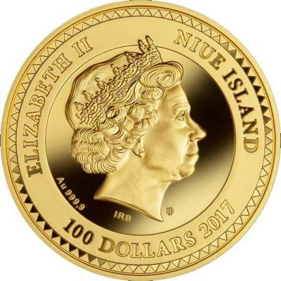 Ниуэ 100 долларов 2017 год (аверс).jpg