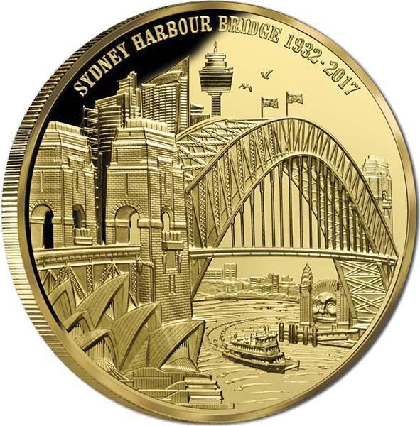 Ниуэ 100 долларов 2017 «Харбор-Бридж» (реверс).jpg