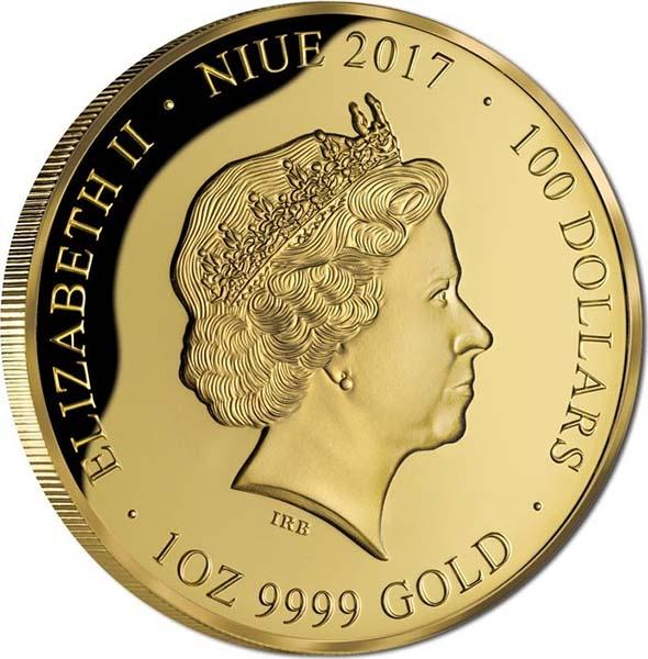 Ниуэ 100 долларов 2017 (аверс).jpg