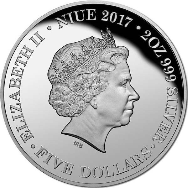 Ниуэ 5 долларов 2017 (аверс).jpg