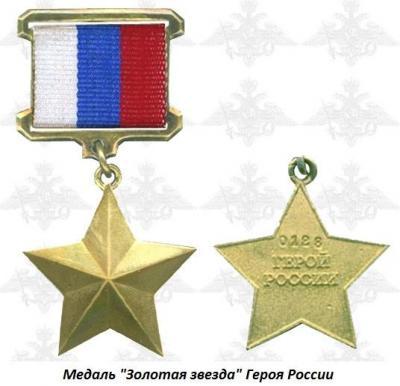 03.20_(20_marta_1992_goda_uchrezhdeno_zvanie_geroya_rossiiskoi_federatsii).thumb.jpg.3e1041efd83537713914e834f6767a2e.jpg