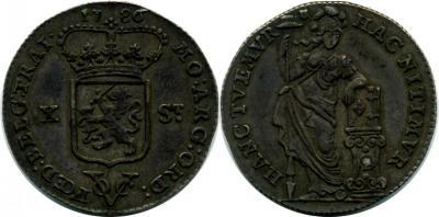[cNEI-6]NEI-Utrecht-10-Stuivers 1786.jpg
