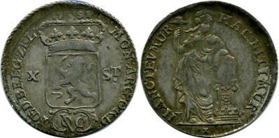 [cNEI-7]NEI-Zeeland-10-Stuivers 1791.jpg